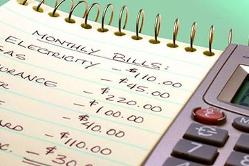 How to Budget When You Have Seasonal Income