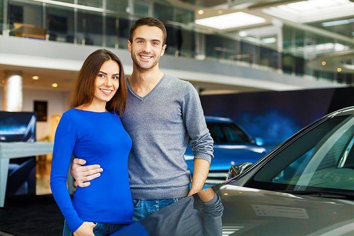 Fairwinds Customer Service >> Car Buying Service Fairwinds Credit Union