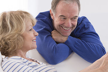 Keys to Planning for Retirement