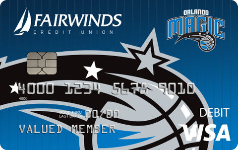 Orlando Magic picture