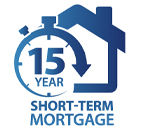 Short-Term Mortgage
