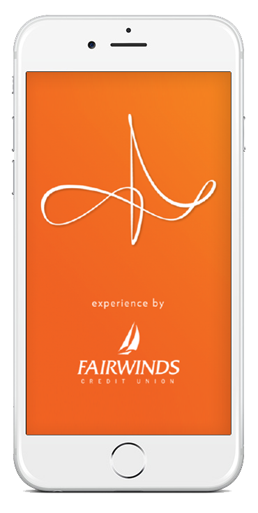 Broadway in Orlando - FAIRWINDS Credit Union