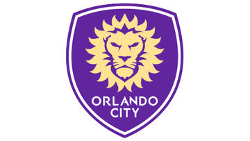 Orlando City Soccer Club photo