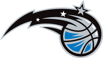 Orlando Magic photo