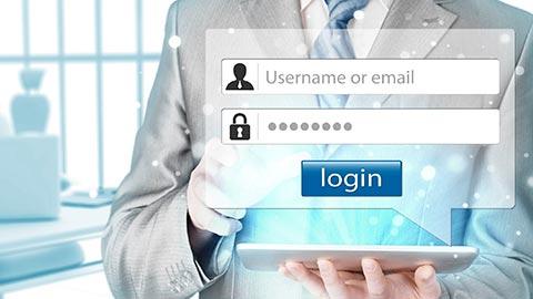 Fairwinds Customer Service >> Security Fairwinds Credit Union