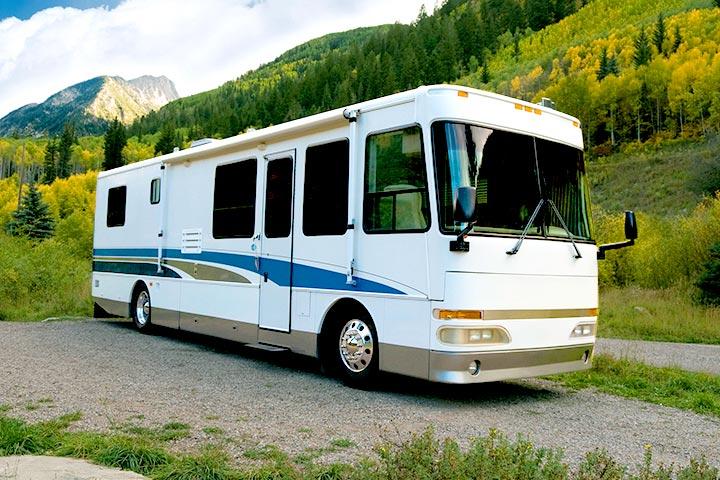 Recreational Vehicle Loans Fairwinds Credit Union