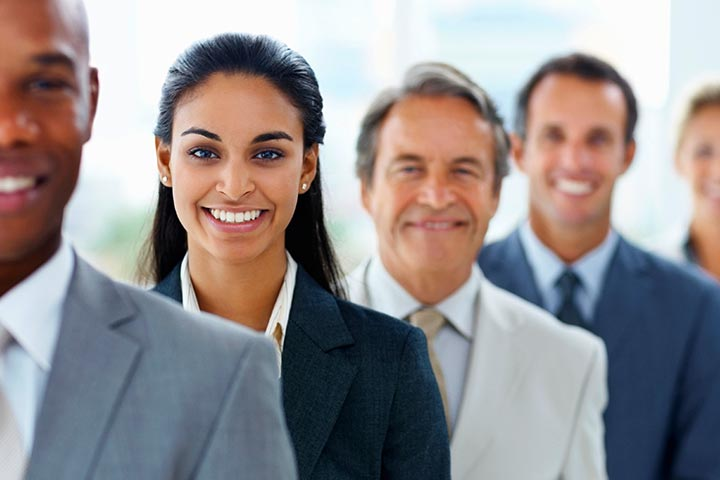 Fairwinds Customer Service >> Fairwinds Credit Union Helping You Achieve Financial Freedom