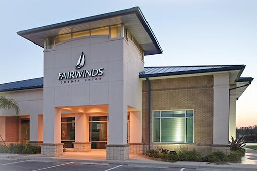 About Us Fairwinds Credit Union